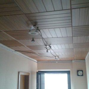 plafond renovation fabulous rnovation plafond boutique strasbourg refaire plafond strasbourg. Black Bedroom Furniture Sets. Home Design Ideas